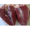 BEEF HEART(AMIN)