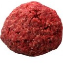 BEEF MINCE(LOW FAT)