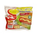 CHICKEN SAUSAGES(SADIA)