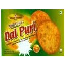 DAL PURI(BANGLADESH)