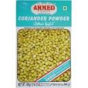 CORINDER(P)AHAMED