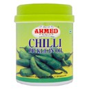CHILI PICKLE(AHAMED)