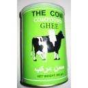 COMPOUND GHEE