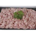 MUTTON MINCE (low fat)